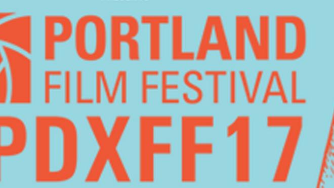 """Dim the Fluorescents"" Coming to Portland Film Festival"