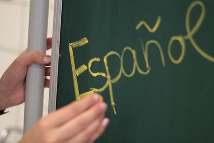 spanish-2938033.jpg