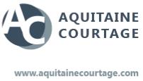 aquitaine-courtage_edited.png