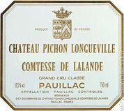 chateau-pichon-longueville-comtesse-de-l