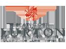 logo-lurton.png
