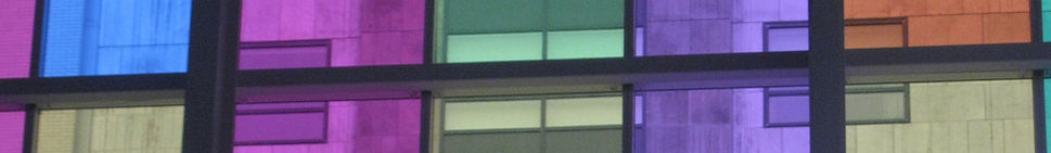 Palais de Justice Banner.JPG