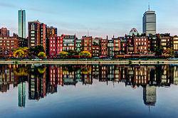 Boston_Back_Bay_reflection.jpg
