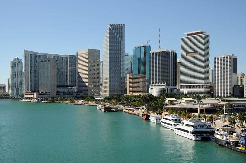 Downtown Miami, Florida USA.jpg