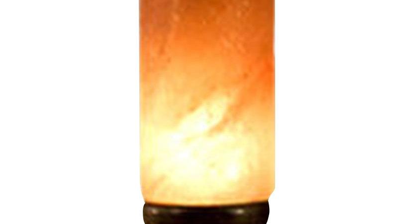 Himalayan Salt Lamp Pillar