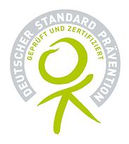 Deutscher Standard Prävention Willy Habicht Stressbewältigung in der Schule Köln