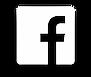 pngkey.com-black-and-white-facebook-7674