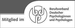 BDP-Mitglied-grau.jpg