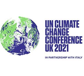 UN Climate Change Conference UK 2021