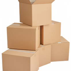 Corrugated-Boxes_1_web.png