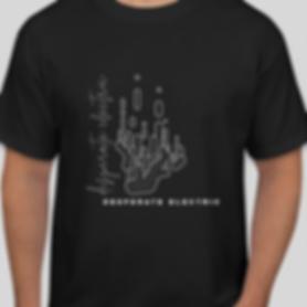 Men's DE Shirt Offical Pic.png