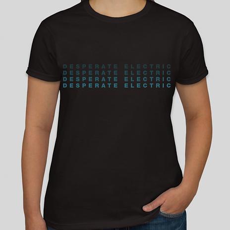 Blue DE Womens Shirt Official.png