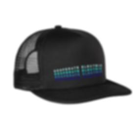 DE Hat Official Image.png