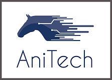 Anitech logo mørk blå.jpg