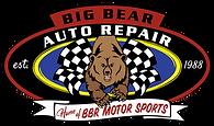 BB_Auto_Logo_FINAL PNG.png