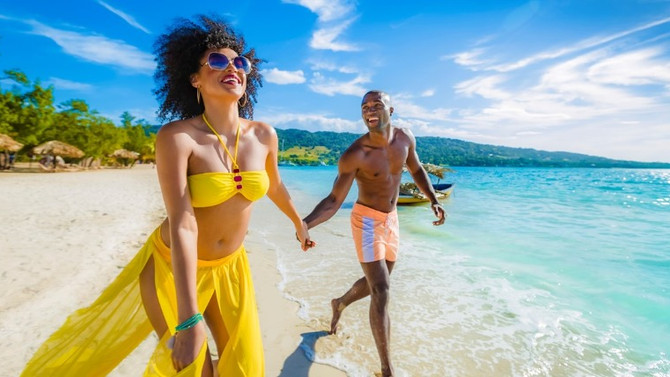 """Sandals Resorts Makes it Easy to """"Rekindle Romance"""" With New Add-On Package"""