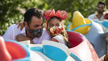 Tips for the Perfect Day with Young Families at Disneyland Resort
