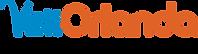 vo_logo_official_website_845160dd-6996-4