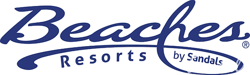 Beaches Logo (Resorts by Sandals)_blue-2661x811-79ed0c5.png