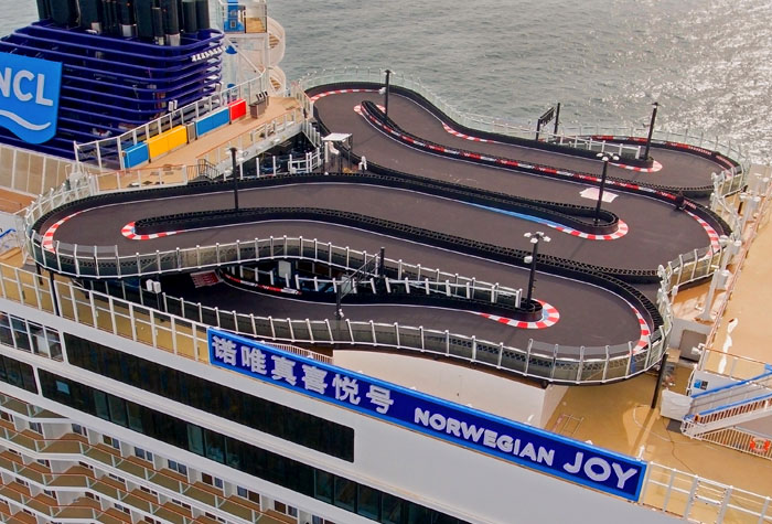 JOY.RaceTrack_Overview_700x475