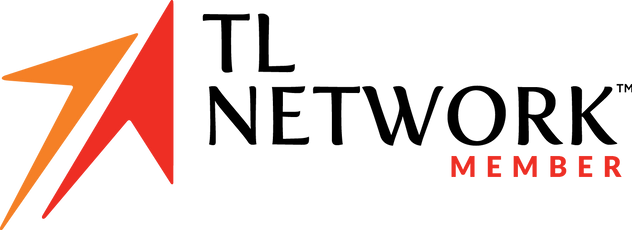 TLNETWORK_member_stacked_4c