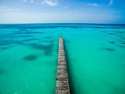 #4 Colors of the water in the Yucatan.jpg
