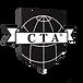 CTA-Logo-Transparent-2k.png