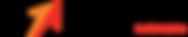 TLNETWORK_member_horizontal_4c.png
