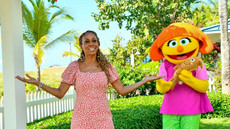 Beaches Resorts Elevates Its Commitment to Inclusivity In Celebration of Autism Acceptance Month