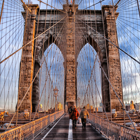 brooklyn-bridge-105079.jpg