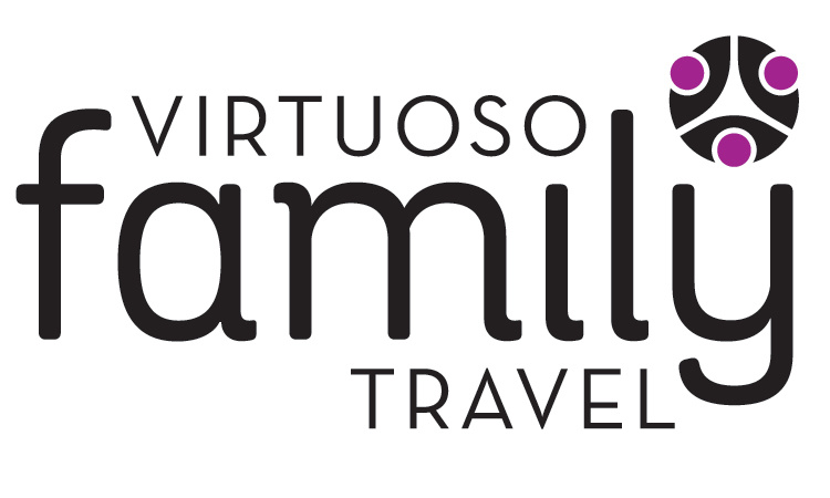 2019 Virtuoso Family Logo