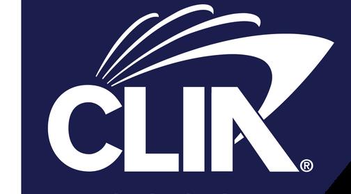 CLIA_Member_2020