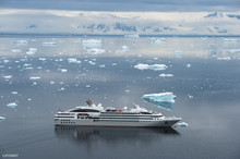 Adventures by Disney Announces First-Ever Dedicated Expedition Cruises