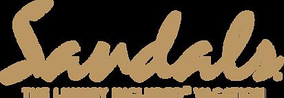 Sandals Logo Gold (LIV)-8865x3080-b788d89.png