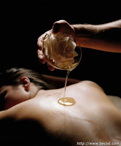 Sports/ Deep Tissue Massage 90 mins