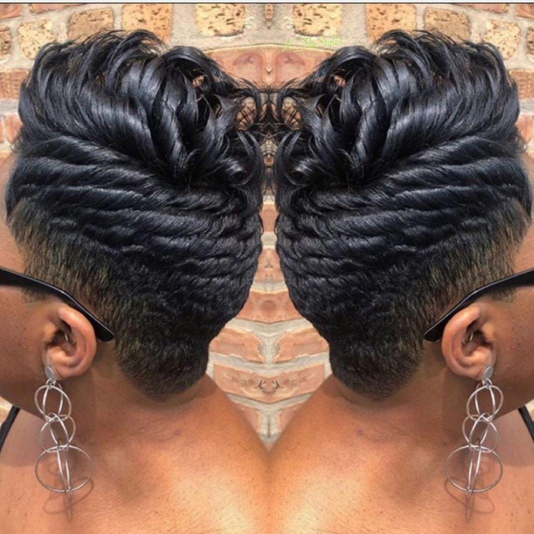 Hair Treatment/ deep condition