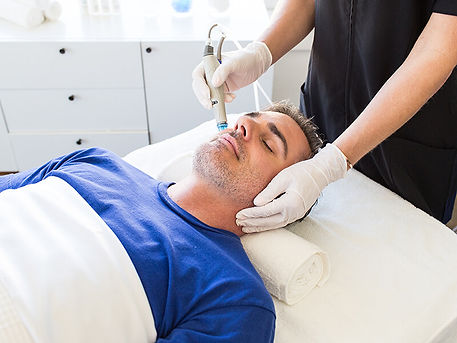 Male-Treatment-3 (1).jpg
