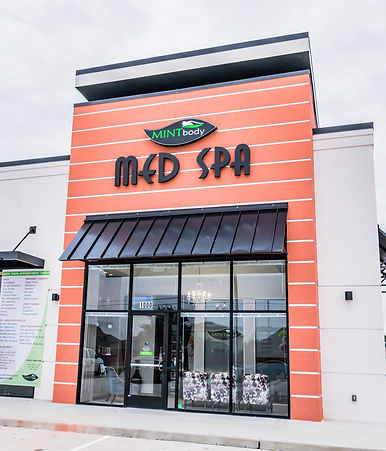 Spa Day Packages Near Me