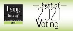 best-of-2021-voting-header.jpg