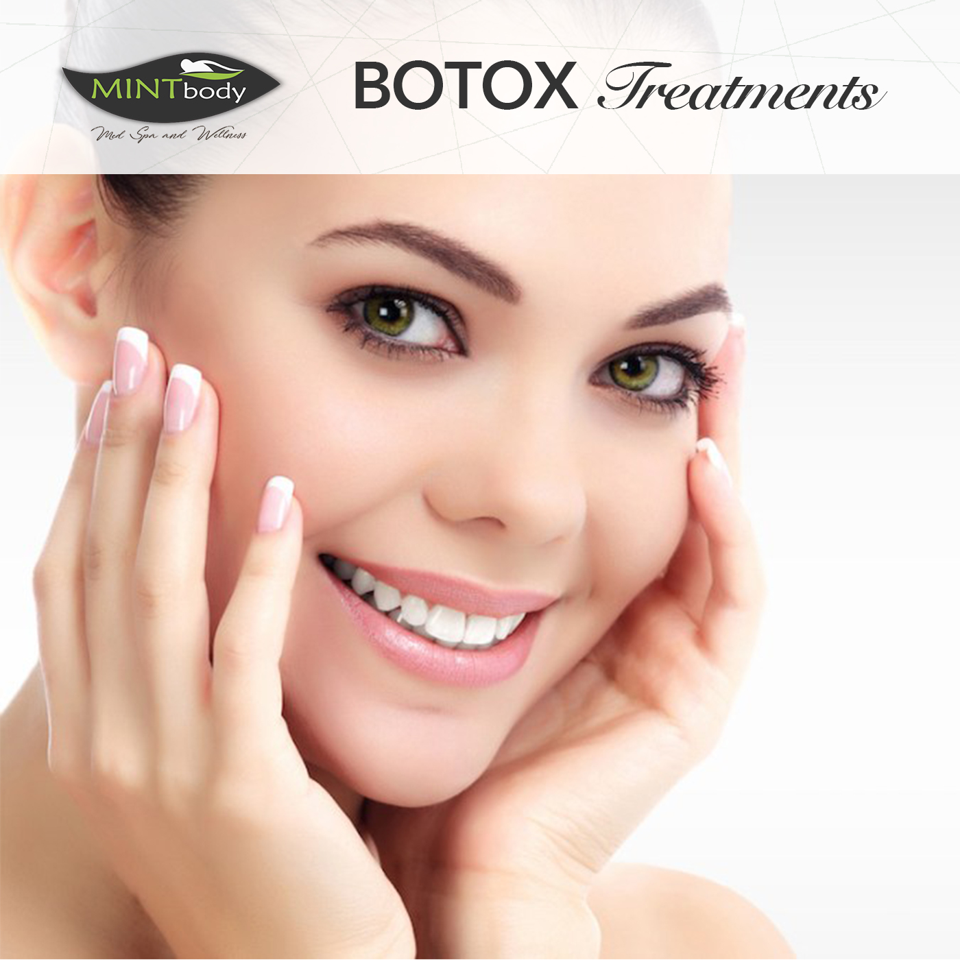 Mint Body Spa Cypress Botox