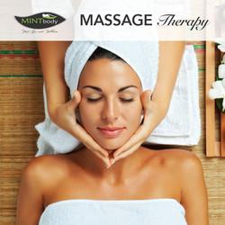 Mint Body Spa Cypress Massage