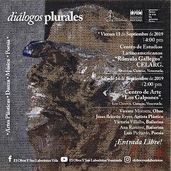 Música Luis Pichardo Composer