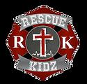 RESCUE KIDZ transparent logo 001.png