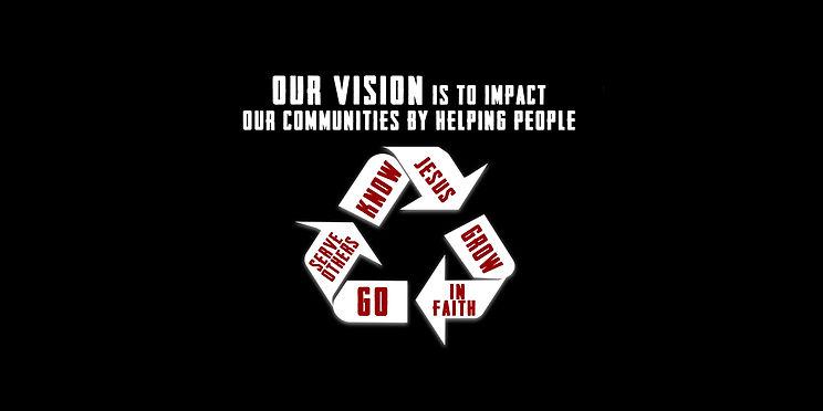 vision-wide copy.jpg