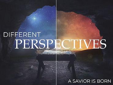 differentperspectives.jpg