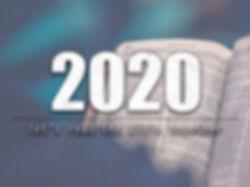 2020LRTBT.jpg