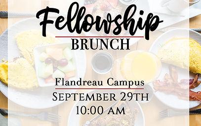 FellowshipBrunch.jpg
