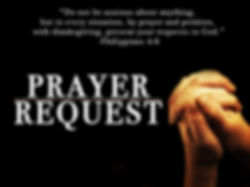 PrayerRequestWeb.jpg