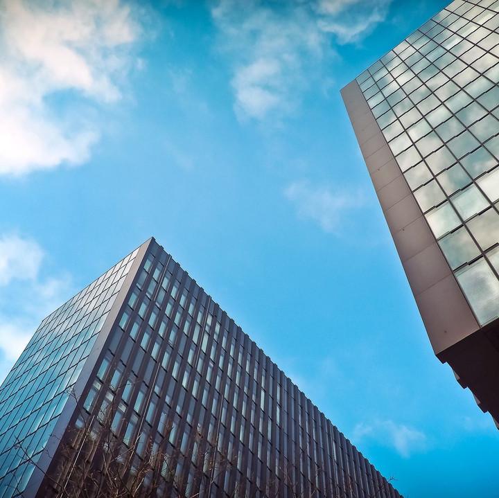 ING en Universiteit Maastricht: verduurzamen kantoorpanden leidt tot 9% waardestijging