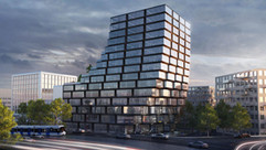 De 10 meest opmerkelijke bouwprojecten van 201